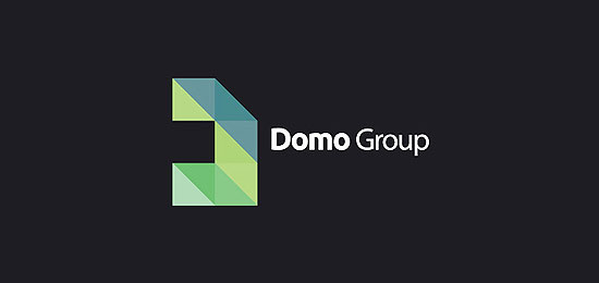 Domo Group by kappa
