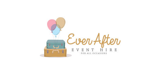 Ever After Event Hire by Boomski