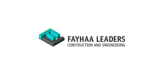 Fayhaa Leaders by omarreda