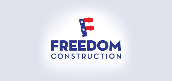 Freedom Construction by IsraelH