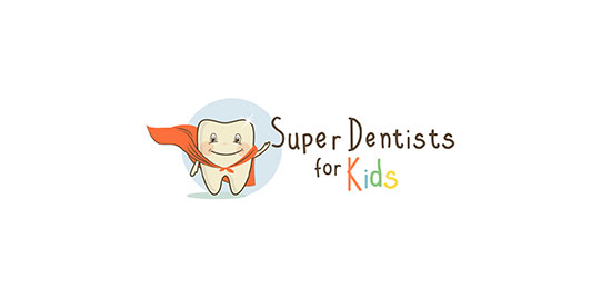 GoSuperDentists by geomateo