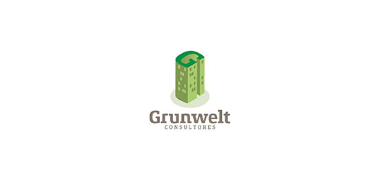 Grunwelt Consultores by Marklos77