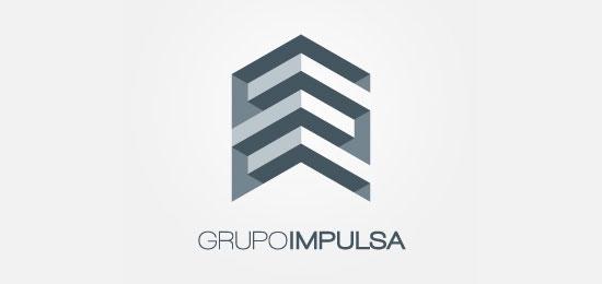 Grupo Impulsa by bamf