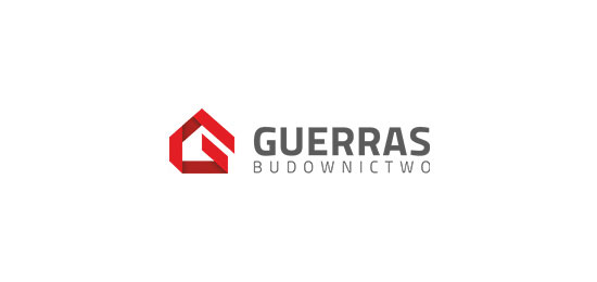 Guerras Architecture by xmind