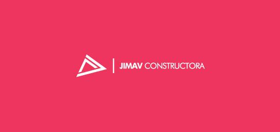 Empresa de construcción JIMAV de memmocastell