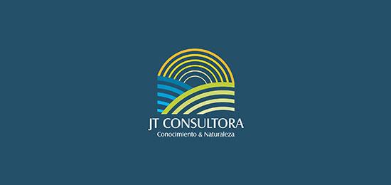 JT Consultora por Icono_Design