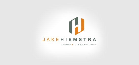Jake Hiemstra de joannawaterfall