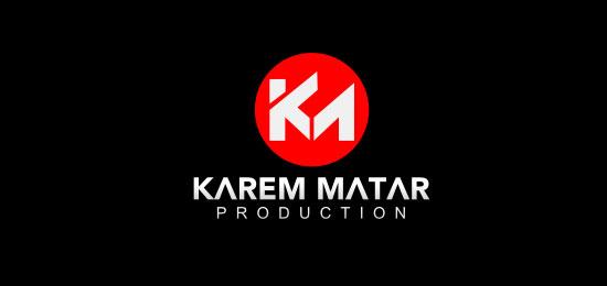 Karem Matar by prodesign