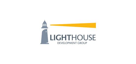 LIGHTHOUSE by cheltsov