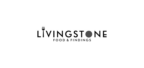 LIVINGSTONE by fornarel