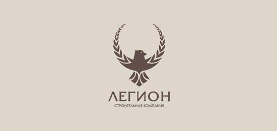 Legion by Levogrin