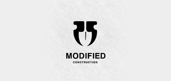 Construcción modificada por mousavi