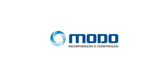 Modo by Grilo