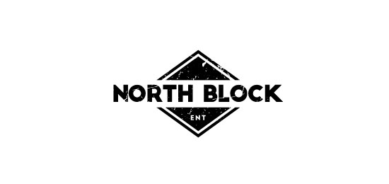 NORTH BLOCK by creativecorner