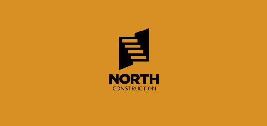 North Construction by Sean Heisler