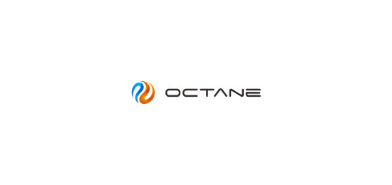 OCTANE by SmartGraphic