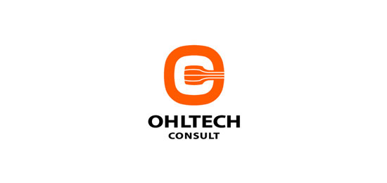 Ohltech Consult by Type and Signs