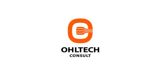 Consulta de Ohltech por tipo y rótulos