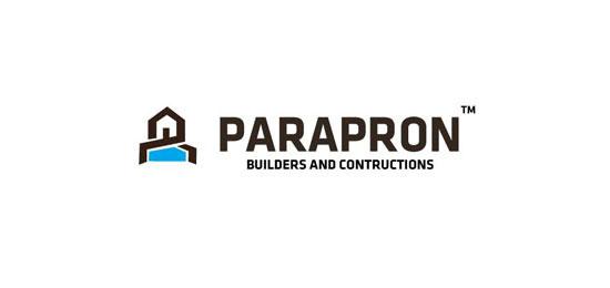 Parapron by muneefvc