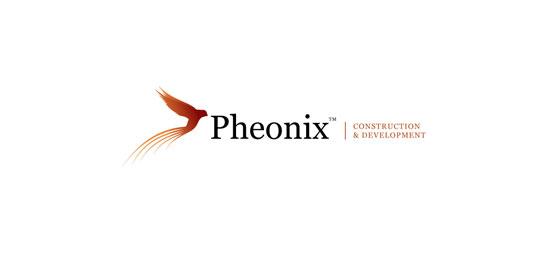 Pheonix by bryanregencia