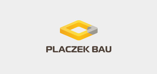 Placzek Bau by dwgdesign