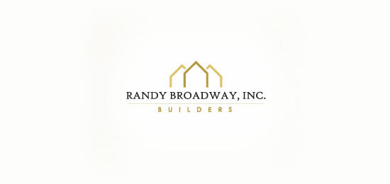 Randy Broadway by PacSync