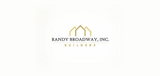 Randy Broadway de PacSync