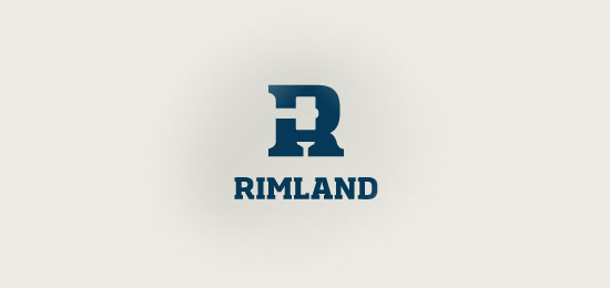 Rimland por Inkwill Design