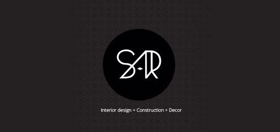 SAR Design Corp por juankbrieva