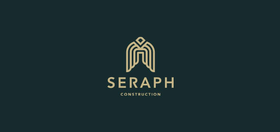 Seraph Construction by marka