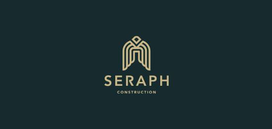 Seraph Construction de marka