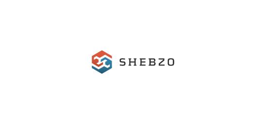 Shebzo by hyperborea