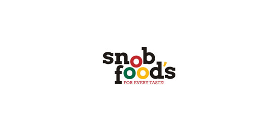 Snob Foods by arindam