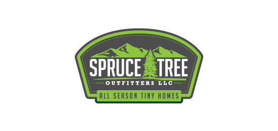 Spruce Tree Outfitters LLC by jaize