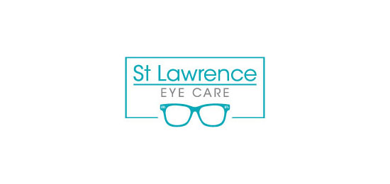 St Lawrence Eye Care by dchris