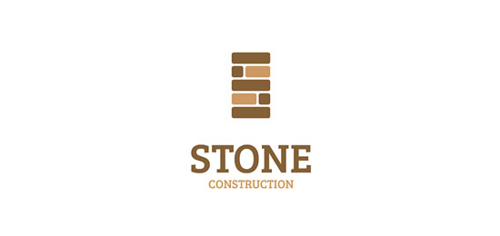 Stone Construction by thefatbrain
