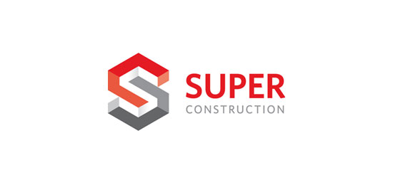 Super Construction by dcistudiosltd
