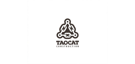 TAOCAT - constructions by Type and Signs