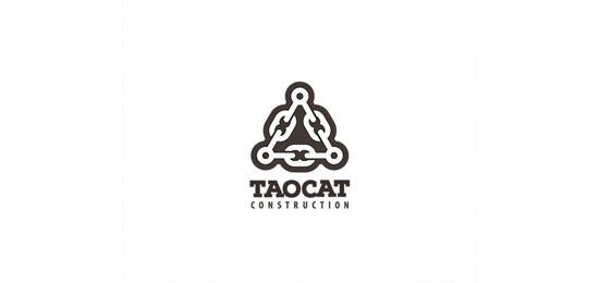 TAOCAT - construcciones por tipo y signos