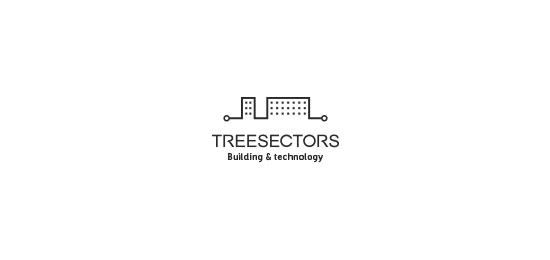 TREESECTORS by MostafaYehia