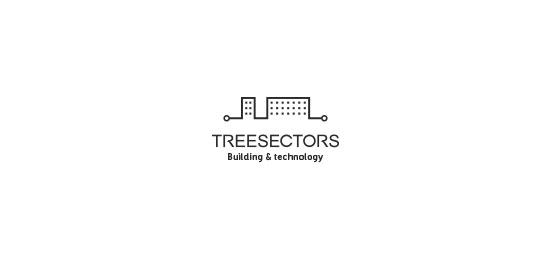 TREESECTORES de MostafaYehia