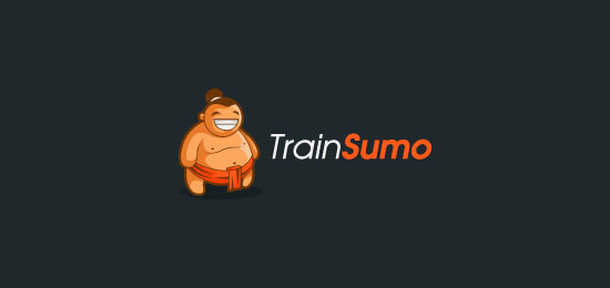 Train Sumo by Juce