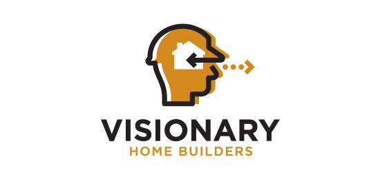 Constructores de viviendas visionarios de randyheil