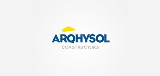 arqhysol by ray_einteractivo