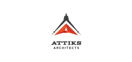 attiks by woelve