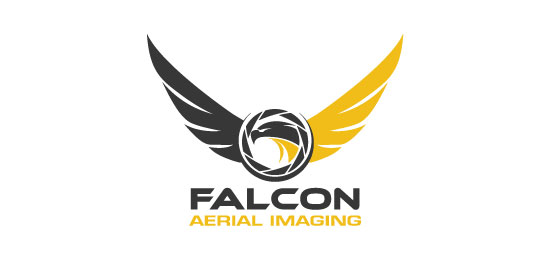 falcon aerial imaging by jones12