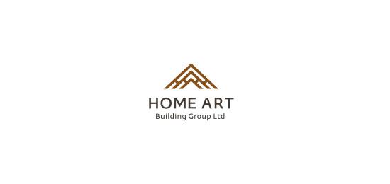 homeart por contrast8