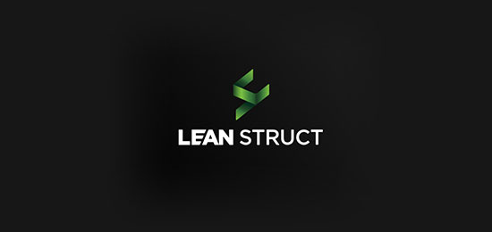 leanstruct by Antoonj