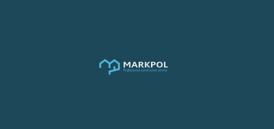 markpol by contrast8
