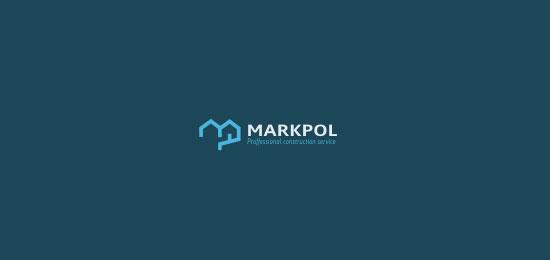 markpol por contraste8